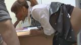 Vidéo Amatrice sexy black recrutement sexuel